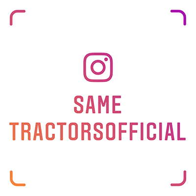 sametractorsofficial nametag web-news